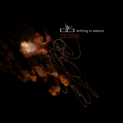 Review: Drifting in Silence – Desire