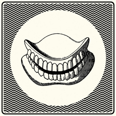 Review: Hookworms – The Hum