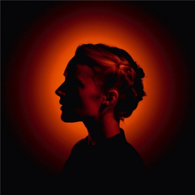 Review: Agnes Obel – Aventine (Deluxe Edition)