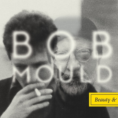 Review: Bob Mould – Beauty & Ruin