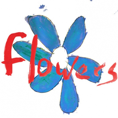 Review: Flowers – Do What You Want To, It's What You Should Do