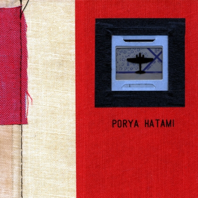 Review: Porya Hatami – Arrivals and Departures