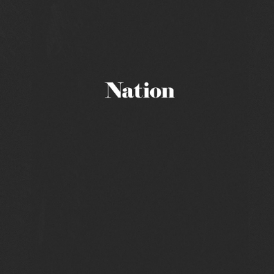 Review: Katie Kate – Nation