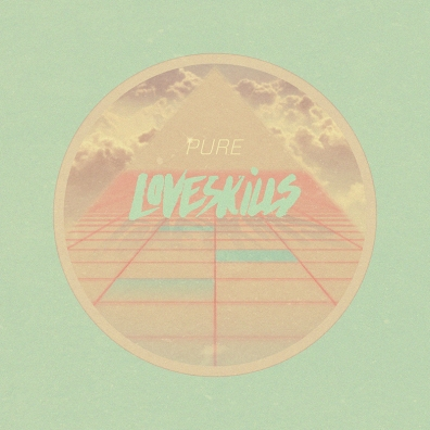 Review: Loveskills – Pure