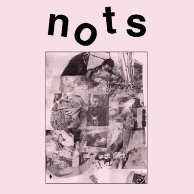 Review: Nots – We Are Nots