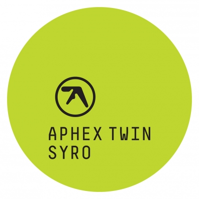 Review: Aphex Twin – Syro