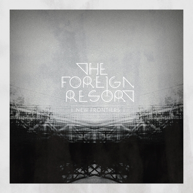 Review: The Foreign Resort – New Frontiers