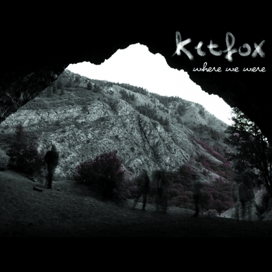 Local Review: Kitfox – Where We Were