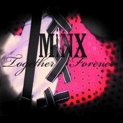 Local Review: MiNX – Together Forever