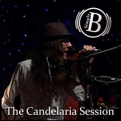 Local Review: Simply B – The Candelaria Session