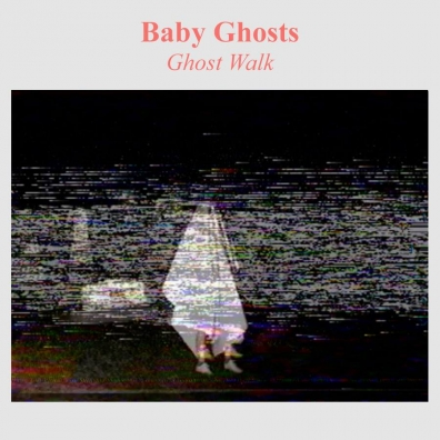 Local Review: Baby Ghosts – Ghost Walk