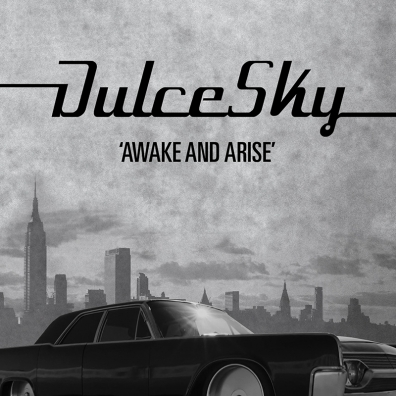 Local Review: DulceSky – Awake And Arise