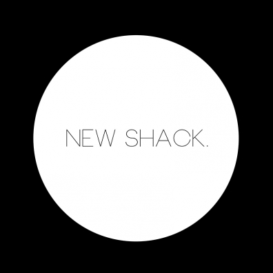 Local Review: New Shack – Self-Titled