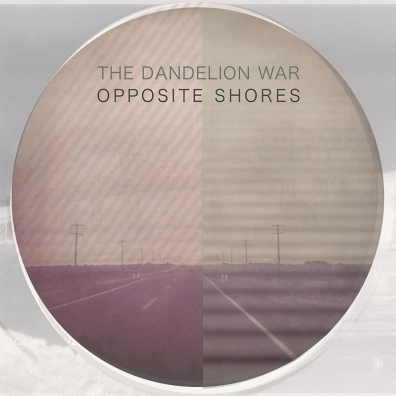 Review: The Dandelion War – Opposite Shores