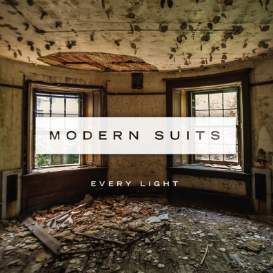 Review: Modern Suits – Every Light