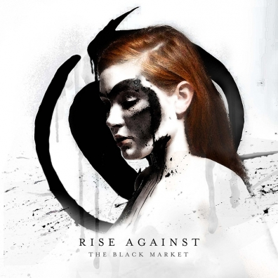 Review: Rise Against – The Black Market