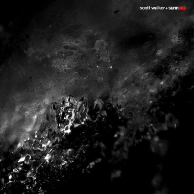 Review: Sunn O))) / Scott Walker – Soused
