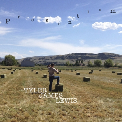 Local Review: Tyler James Lewis – Presentism
