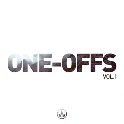 Local Review: X&G – One-Offs Vol. 1
