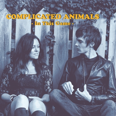Review: Complicated Animals – In This Game