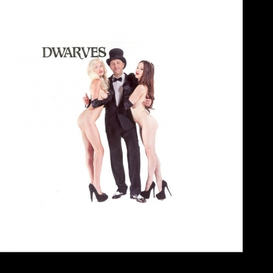 Review: Dwarves – Gentleman Blag