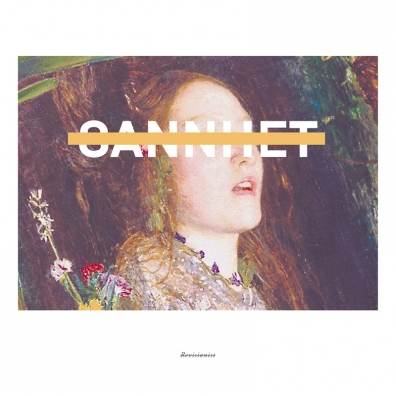 Review: Sannhet – Revisionist