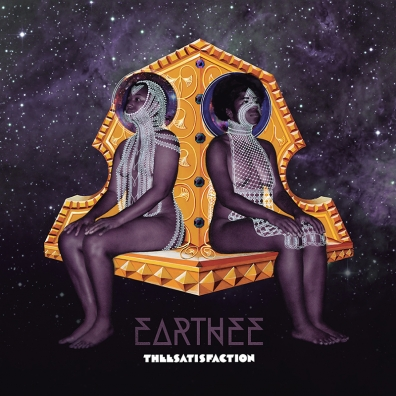 Review: THEESatisfaction – EarthEE