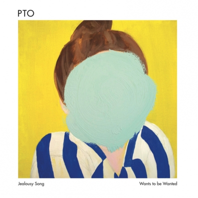 Local Review: PTO – Jealousy Song/Wants To Be Wanted 7""