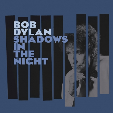 Review: Bob Dylan – Shadows in the Night