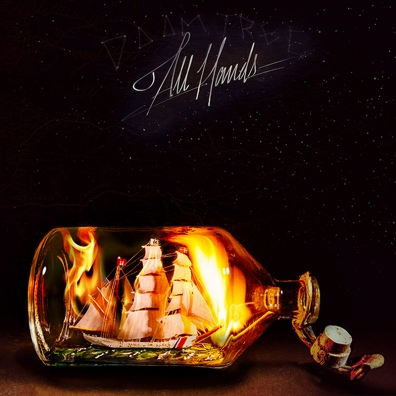 Review: Doomtree – All Hands