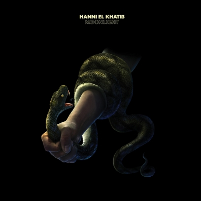Review: Hanni El Khatib – Moonlight