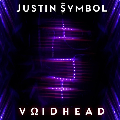 Review: Justin Symbol – Voidhead