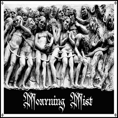 Review: Mourning Mist – Self-titled