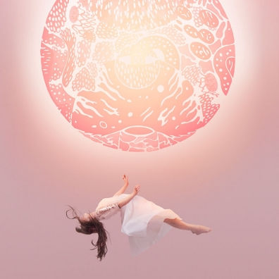Review: Purity Ring – another eternity