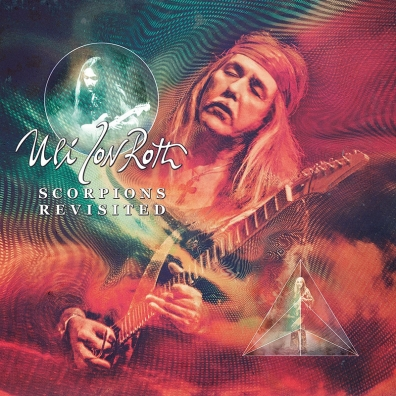 Review: Uli Jon Roth – Scorpions Revisited