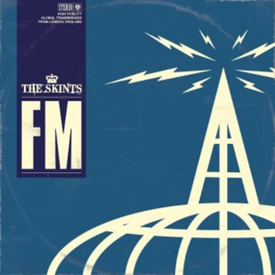 Review: The Skints – FM