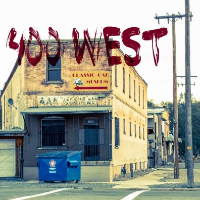 Local Review: Tupelo Moan – 400 West