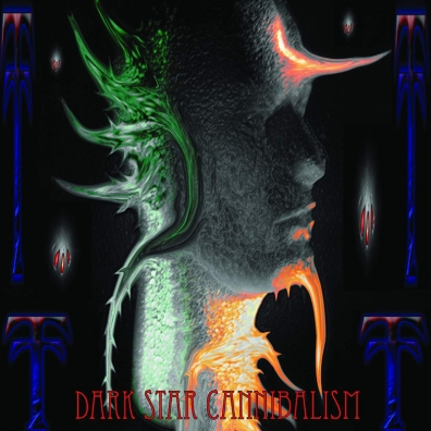 Local Review: Twilight Transmissions – Dark Star Cannibalism