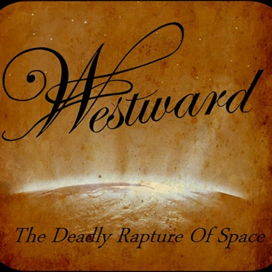 Local Review: Westward – The Deadly Rapture of Space