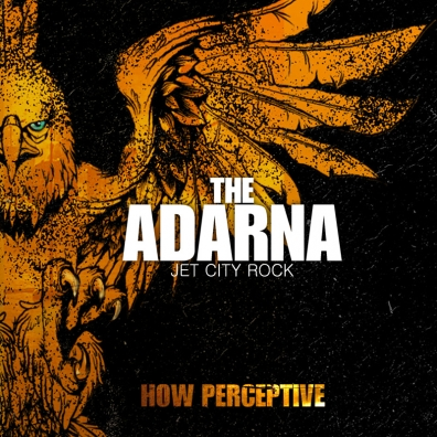 Review: The Adarna – How Perceptive