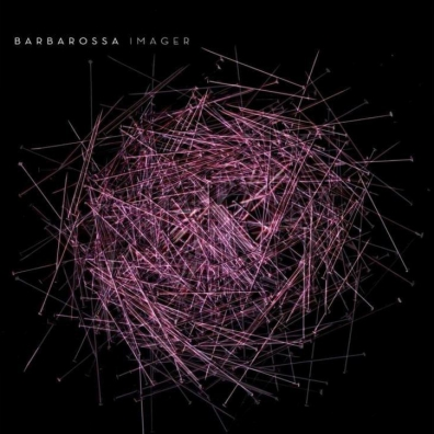 Review: Barbarossa – Imager