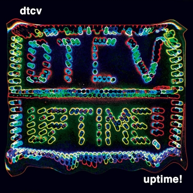 Review: DTCV – UPTIME!