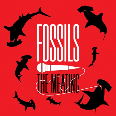 Review: FOSSILS – The Meating