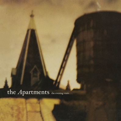 Review: The Apartments – The Evening Visits… and Stays For Years