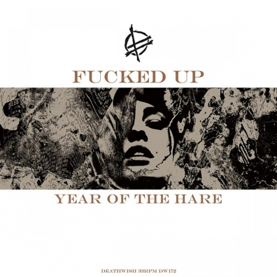Review: Fucked Up – Year of the Hare