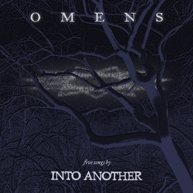 Review: Into Another – Omens EP