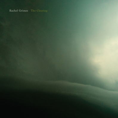 Review: Rachel Grimes – The Clearing