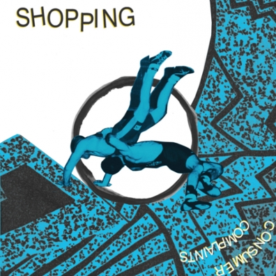 Review: Shopping – Consumer Complaints