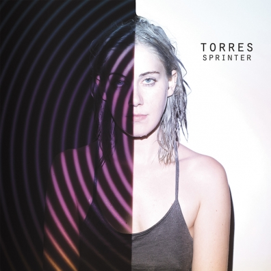 Review: Torres – Sprinter