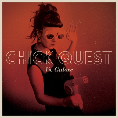 Review: Chick Quest – Vs. Galore
